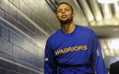Stephen Curry motivated to top Michael Jordan as #greatest of all time..