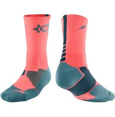 save off 41bc4 49ce9 KD Socks   DICK S Sporting Goods · Nike Elite ...