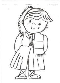 Otra de las fiestas que celebramos este curso fueron las fallas. Aquí tenéis algunos materiales de los que utilizamos. Valencia, Drawing Tips, Charlie Brown, Arts And Crafts, Drawings, Fictional Characters, Magdalena, Murcia, Festivals