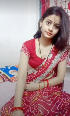 hot girl - Beauty World Beautiful Girl Indian, Most Beautiful Indian Actress, Beautiful Saree, Beautiful Actresses, Beautiful Gorgeous, Beauty Full Girl, Beauty Women, Indian Girls Images, Lovely Girl Image