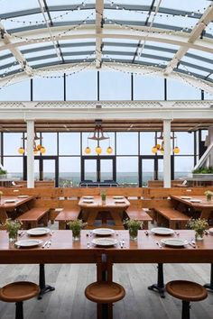 10 Places to Take in the Best Views of Chicago via @PureWow