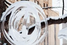 Google Image Result for http://www.uniquelyminnesota.com/images/st-paul-winter-carnival-ice-sculptures-0024.jpg