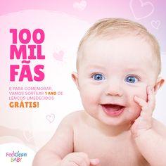 ALEGRIA DE VIVER E AMAR O QUE É BOM!!: BRINDES E AMOSTRAS GRÁTIS #08 - produtos FeelClean...