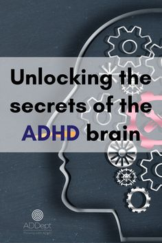Adhd Odd, Adhd And Autism, Types Of Adhd, Mental Health Facts, Oppositional Defiant Disorder, Adhd Help, Adhd Diet, Adhd Brain, Adhd