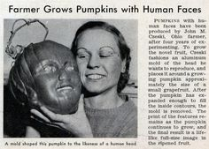 Haha great decoration for halloween