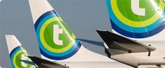 Transavia.com Invests Further In The GDS, Plans To Extend Reach In Greek Market