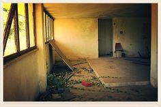 https://flic.kr/p/KdZHU2   the abandonment creates art?   Duna Verde Venezia Italy 2016 © Ivan Mazzocco