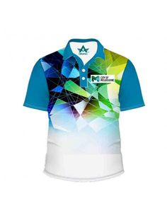 #sublimation #clothing