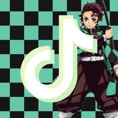 Cool Anime Wallpapers, Animes Wallpapers, Anime Neko, Otaku Anime, Mobile App Icon, Funny Umbrella, App Anime, Apps, Phone Themes