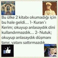 Tattoo Finka Atatürk nutuk