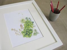 小清新手绘来自芳华的图片分享-堆糖;