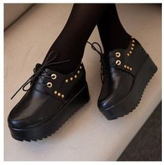 Cheap boot flat, Buy Quality boots ski directly from China boot dell Suppliers: