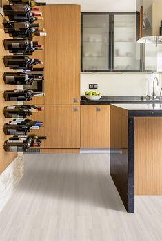 20 Best Cork Kitchen Flooring images in 2019 | Kitchen flooring ...