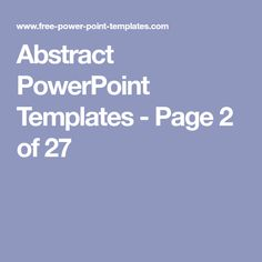 Free background template with yacht ppt design and ship ready to be abstract powerpoint templates page 2 of 27 toneelgroepblik Choice Image