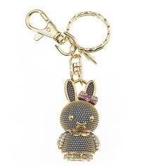 LLAVERO SALVATORE Personalized Items, Metal, Key Fobs, Ear Jewelry, Shapes, Silver, Metals