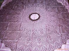Добрый день, дорогие Страна Мамочки. Не знаю как в других регионах нашей необъятной Родины. Но нас лето похоже решило обойти стоной.  Целую неделю льют дожди. Гремят грозы Сверкают молнии. Lace Knitting, Knitting Patterns Free, Free Pattern, Knit Crochet, Crochet Patterns, Knit Skirt, Knitted Shawls, Weaving, Stitch