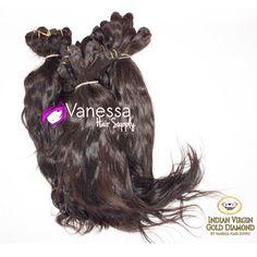 #indianvirgingolddiamond  Make your order now  marca en cabello natural virgen 0 procesado desinfectado con jabón y agua - No se enreda-no se salen - se tiñen - descoloran-no frizz- Para las clientas más exigentes ! Para pedidos y precios con entrega inmediata vanessahairsupply.com teléfono fijo 849 936 7051 | 849 806 7754 wapp viber | santo domingo.#hair #hairstyle #instahair #vhsrd #extension #extensions #extensiones #hairdye #hairdo #haircut