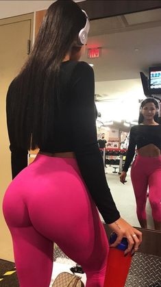 First time anal big butt