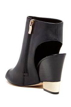 BCBGeneration Clinton Bootie by BCBG on @nordstrom