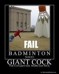 badminton Badminton, Fails, March, Book, Sports, Hs Sports, Make Mistakes, Livres, Sport