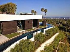 beverly hills mansion - Google Search