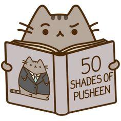 pusheen Woman Jeans woman putting on jeans Gato Pusheen, Pusheen Love, Pusheen Unicorn, Funny Doodles, Kawaii Doodles, Mode Kawaii, Kawaii Cat, Pusheen Stickers, Cute Stickers