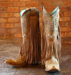 I'm in love!!!!!!  Rivertrail Mercantile - Corral Tan Multicolor Crystal Pattern and Fringe C2910, $397.99 (http://www.rivertrailmercantile.com/corral-tan-multicolor-crystal-pattern-and-fringe-c2910/?gclid=CNXl7pORuMYCFYdFaQodi0kCRQ/)