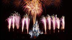 Magic Kingdom https://www.expedia.co.th/Magic-Kingdom-Theme-Park-Orlando.d6123797.Place-To-Visit