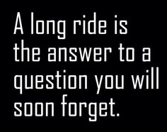 Get out and ride this weekend! #chopperexchange #bikerlife #rideon