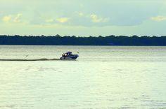 DSC_0016.NEF - Final de tarde em portal da amazônia,Belém,Pará,Brasil.