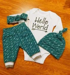Mamas /& Papas Baby-Jungen Welcome to The World Spieler