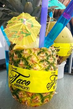 taco spot hollwood florida / hollywood beach fl / hollywood fl