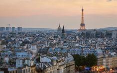 toit-terrasse-paris-meilleur-terrasse-paris-de-haut-vue-magnigique-idee-de-la-vue