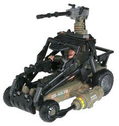 "GI Joe vs. Cobra Desert Coyote with Double Clutch 3.75"" Action Figure by Hasbro, http://www.amazon.com/dp/B0000ALBVA/ref=cm_sw_r_pi_dp_Hwufsb01MNKB3"