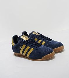 Adidas Originals Milano