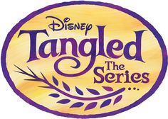 Watch full episodes of Rapunzel's Tangled Adventure online. Get behind-the-scenes and extras all on Disney Channel. Rapunzel E Eugene, Disney Rapunzel, Princess Rapunzel, Disney Princess, Tangled 2010, Tangled Series, Play Doh, My Little Pony, Disney Silhouette Art