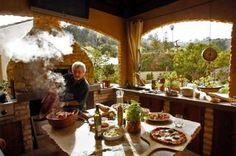 10+ Best Guy Fieri Outdoor Kitchen images | outdoor ...