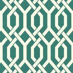 SLICK OUTDOOR AQUAMARINE - Aqua/Teal - Shop By Color - Fabric - Calico Corners