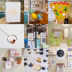 Happy Sunday! Here are our top posts for for the week! #smallbusiness #nottingham #shoplocal #buyhandmade #buyindependent #lovenotts #shopnotts #itsinnottingham