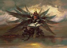 angel-of-transistion