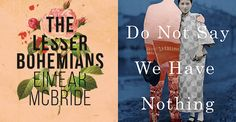 31 Incredible Books You Simply Must Read This Summer