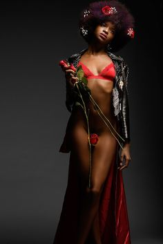 #grunge #model #badass #love #fashionblog  #styleblog #editorial  #nyfw2018 #nycstyle #newyork #2018 #style #interviewmagazine #videoooftheday #nyc #alternative #vogue #london #losangeles #LA #sexy #alternativemodel #fashion #beauty #sexy #selfie #leather #paris #love #inspiration #artisticnude #nude #body #fitness #beauty #body #bronze #red #safetypins