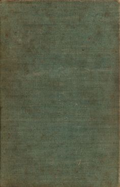 Free High Resolution Textures - Lost and Taken - 25 Deconstructed Vintage BookTextures