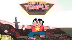 Em Steven Universe Shifting Temple, Steven Universe foi enviado pelas Joias de Cristal para investigar um antigo templo de joias. E agora você tem que ajuda-lo conseguir pegar todas as joias do templo. Ajude Steven usando suas habilidades para passar superar todos os desafio e mistérios em seu caminho. Divirta-se jogando com o Steven Universe!
