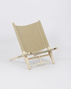 AMM blog | Shop | Safari chair