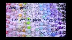 9 mai - 21h - Des étoiles plein les yeux - Vente privée - Line et les perles Inscription : http://ift.tt/2pSF6HX #viedecreatrice #venteprivee #facebook #origami #handmade #faitmain #fetedesmeres