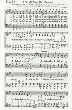 steadfast love and faithfulness will meet again lyrics