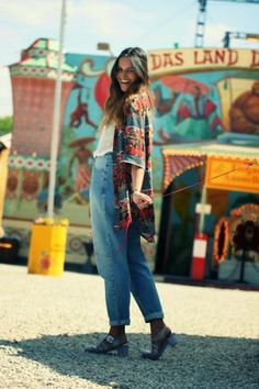 STILLIEBE. styleblog | personal fashionblog from germany | modeblog