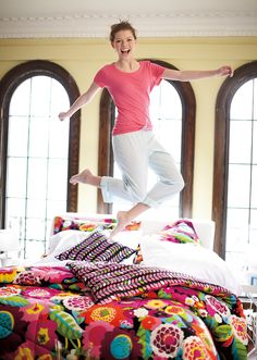 Colorful, comfortable and cute as can be... Preview the collection now at verabradley.com and look for it all in stores June 28, 2012 here at Watters Creek.
