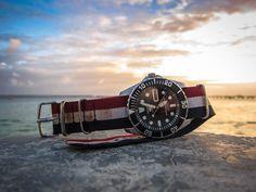 Kellokuvaus thread - page 42 - Kellokulma - Kellofoorumi Omega Watch, Rolex Watches